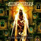 30th Anniversary-In The Power Of Now von Holy Moses (2012)