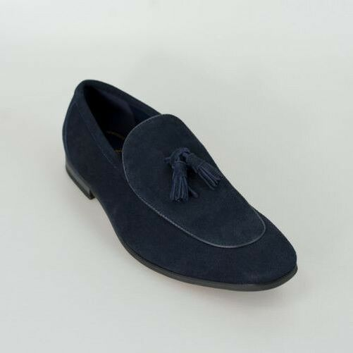 Cavani Walter shoes Classic Style Formal And Casual Occasions Loafer