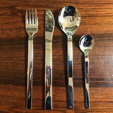 3 x Sparschäler Gemüseschäler Spargelschäler Keramikklinge ergonomischer Griff