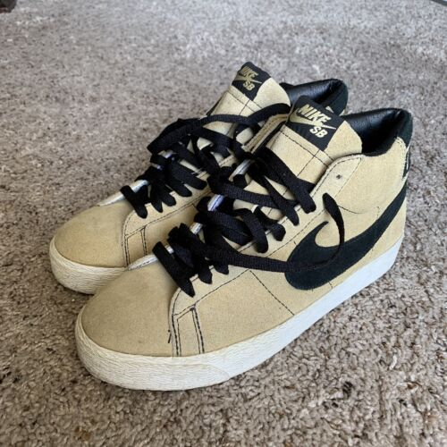 """Nike SB """"Thrasher"""" Blazer 8.5"""