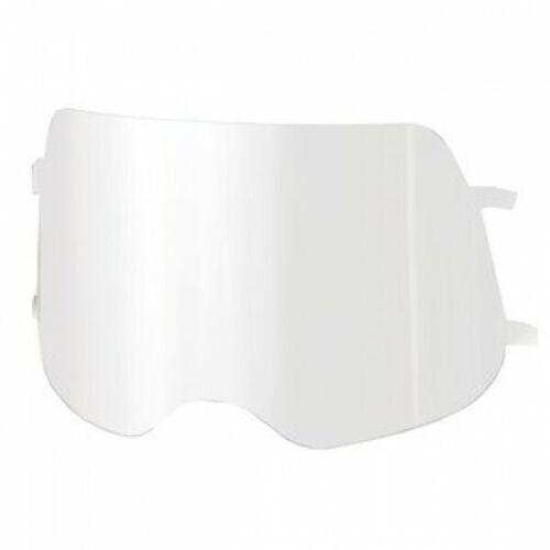 3m FX-visión disco para Speedglas 9100 standard 523000 cabeza y protección facial V