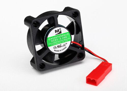 Traxxas Cooling Fan Velineon VXL-6s *NIP* 3364
