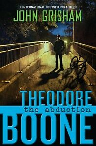 Theodore-Boone-the-Abduction-by-John-Grisham