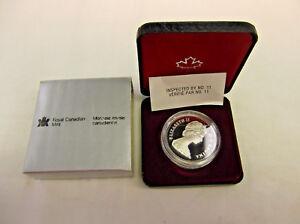 Cute Silver-Plated Panda Baobao Commemorative Coins Collection Art GiftAUCFBDC