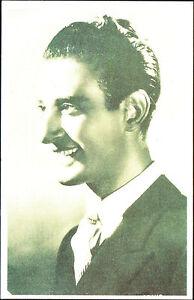 SPETTACOLO-DIVI-NUNZIO-FILOGAMO-CARI-AMICI-VICINI-E-LONTANI-1938