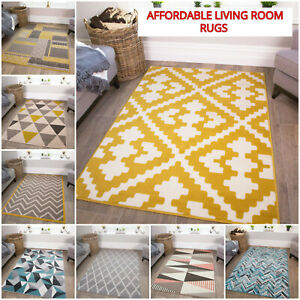 Rugs Small Large Xl Mats Online