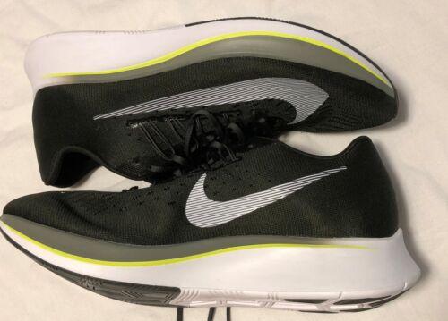 running Zoom Sin 301 de superior Sequoia 13 Fly Nike 888412898640 Zapatillas Sz White 880848 caja q5RwPx1xSn