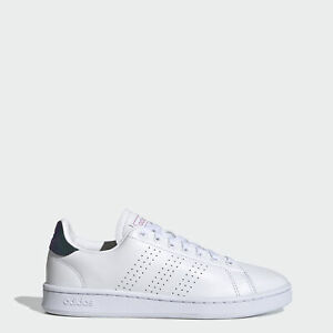 adidas Advantage Shoes Women's