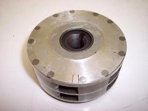 70-72-Honda-CB-100-CL-Sl-XL-125-Rotor-Magneto-Volant