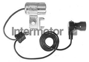 Intermotor-Ignition-Condenser-35080-BRAND-NEW-GENUINE-5-YEAR-WARRANTY