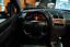 Afficheur-Multifonction-Peugeot-407-LCD-Multifunctional-Display-Screen-407 miniature 6