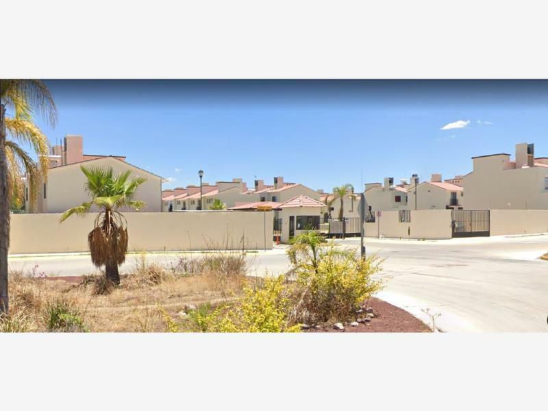 Casa en Venta en Loma Bonita