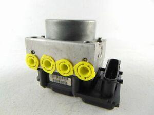 ABS-Pompa-Con-Centralina-8200737985-Renault-Scenic-II-Ascensore
