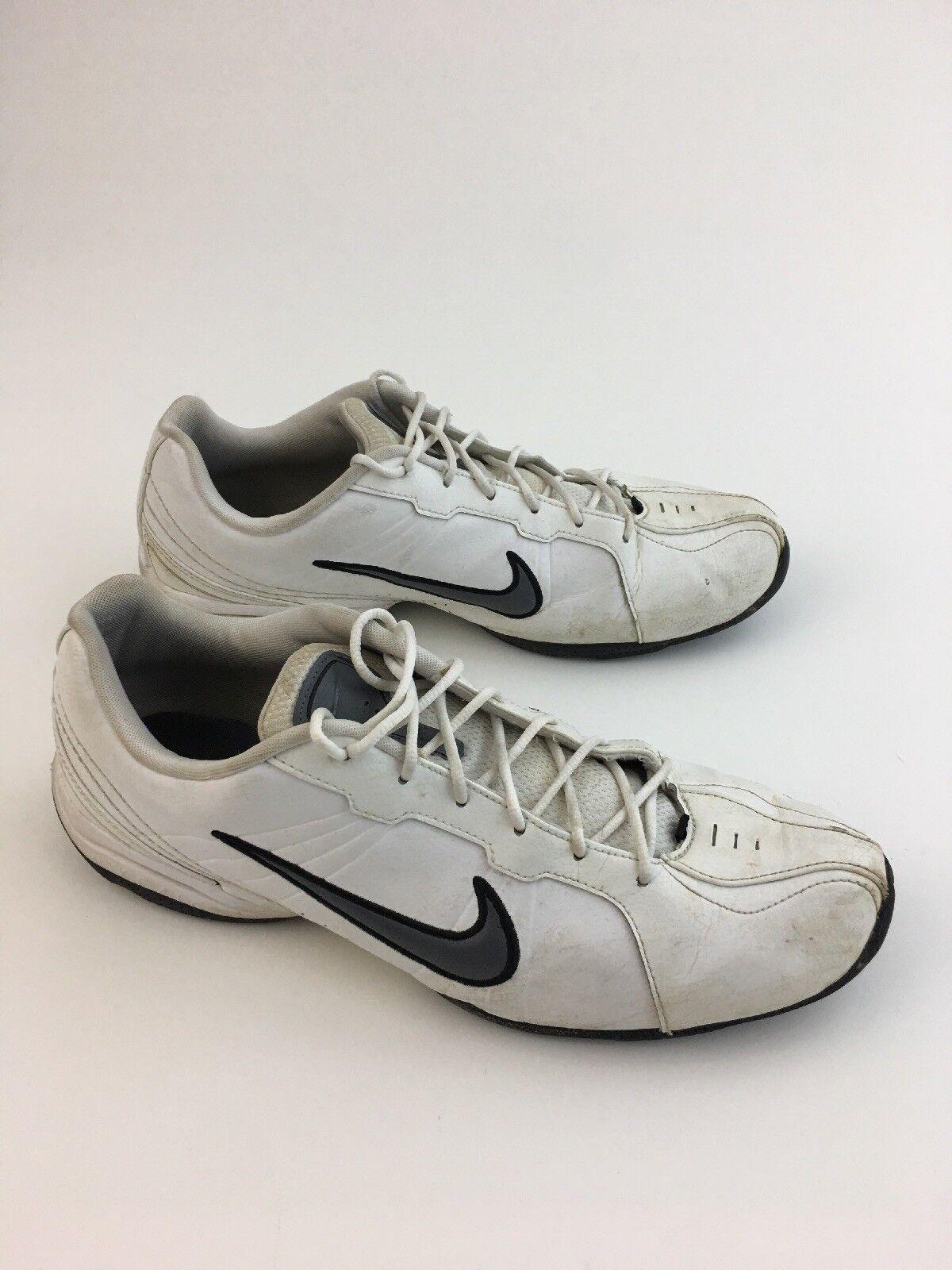 Mens nike air gestisce le scarpe nike nike nike numero 12 | Qualità E Quantità Garantita  | Nuove Varietà Vengono Introdotti Uno Dopo L'altro  | Acquisto  4881a8
