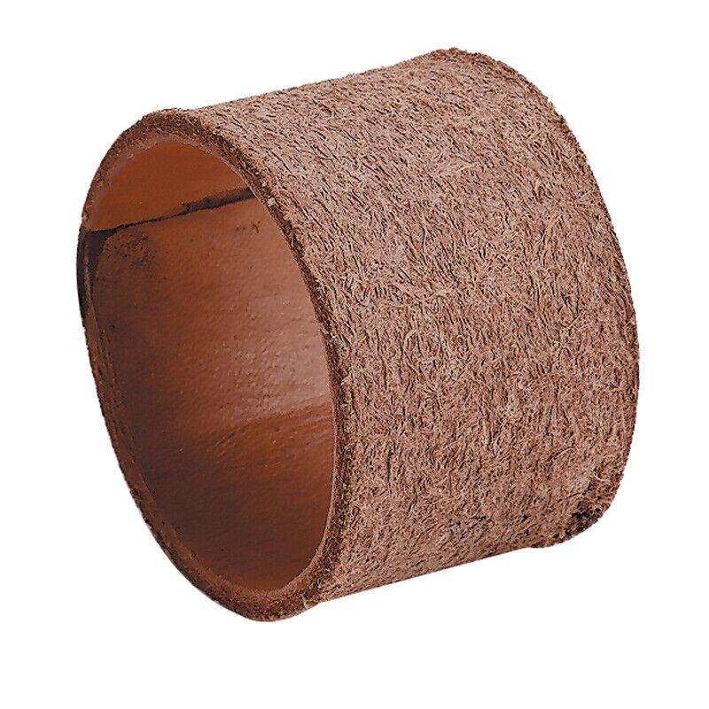 Leather Honing Sharpening Sleeve 1 - 1/2