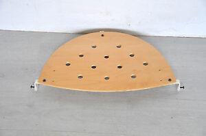 Stokke sleepi plywood kinderbett endstück matratzenboden ersatzteil
