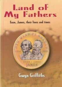Land-of-My-Fathers-Evan-James-Their-Lives-and-Times-1