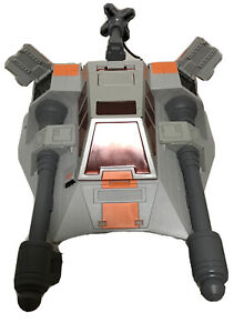 STAR-WARS-Hasbro-Fighter-C-082A-LFL-2009
