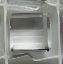 3 Pz  Cubo 4840-14 mm Vitrail Light Original Superior Unfoiled SWAROVSKI ®