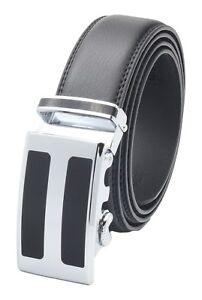QHA-Mens-Automatic-H-Leather-Belt-Buckle-Ratchet-Waist-Q5011