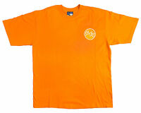 Retro Blackpool Football T Shirt New  Sizes S-XXXL Embroidered Logo