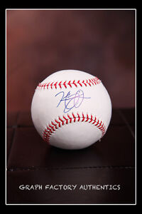 GFA-Boston-Red-Sox-HENRY-OWENS-Signed-MLB-Baseball-H3-COA