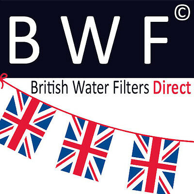 British Water Filters Direct