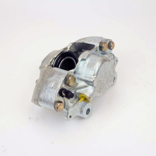Classic Austin Healey 3000 MK3 BJ8 Front Left L//H Brake Caliper New