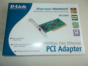 DLINK DFE-528TX DRIVERS FOR PC