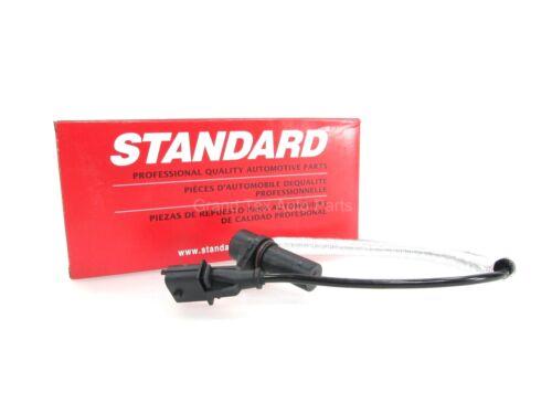 NEW Standard Crankshaft Position Sensor PC537 Saturn L300 LW2 3.0 V6 2000-2005