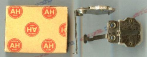 PROTECTIVE CAP PACK OF 25 #226111 THK C12 HEIGHT: 4.7MM DIAMETER:20.5 MM