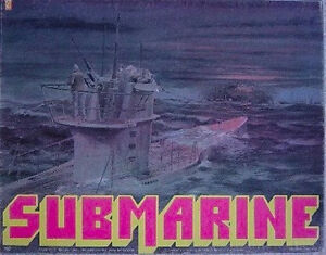 Avalon-Hill-Submarine-game-PDF-Reference-CD