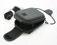 Slim Case For Sony Cybershot Dsc-w620 Dsc-w650 Dsc-w690 Digital Camera 9b