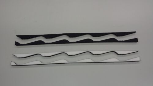 Corrugated Foam Fillers **SPECIAL OFFER**  10 No.