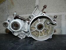 Demi carter droit pour KTM 125 MX GS 1987