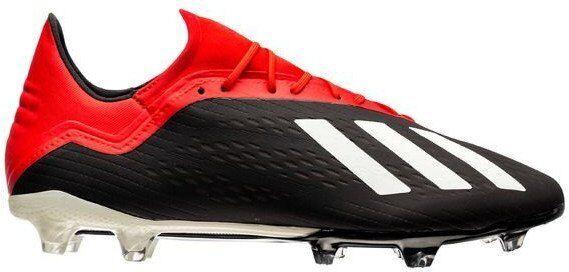 shoes Adidas X 18.2 FG BB9362