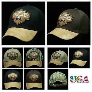 0b1f83ec019 Image is loading Plain-Baseball-Cap-Fashion-DadHat-Adjustable-Camo-Caps-