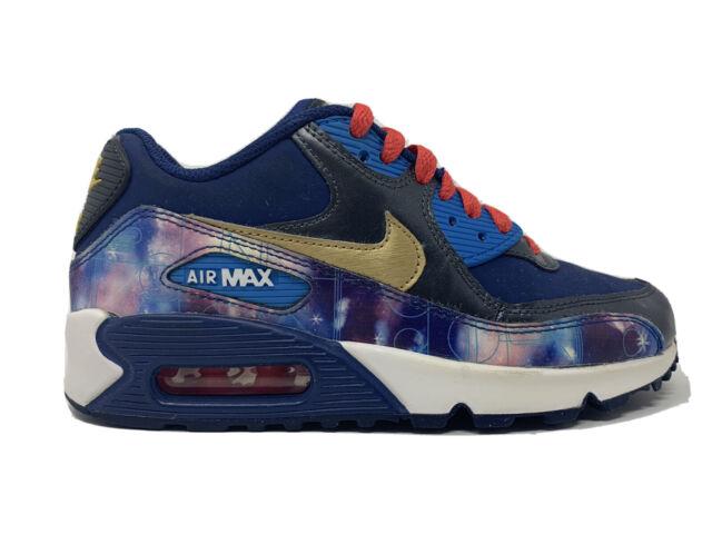 air max 90 print