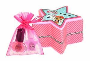 L-O-L-Surprise-Dolls-Make-Up-Star-Girls-Gift-LOL