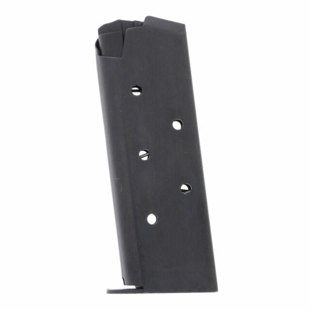 ProMag Gun Magazine .380 ACP 6 Round Blue Sig Sauer P238 Mgpmsig17 for sale online