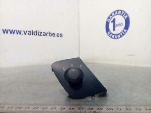 Remote-Rear-View-Mirror-6J2959565A-3271498-Seat-Ibiza-Sc-6J1-Fr-02-12