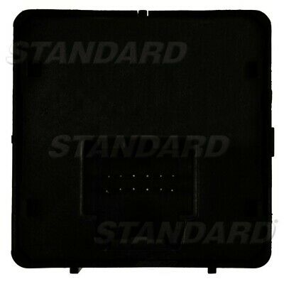 Genuine Hyundai 93400-3L320 Multifunction Switch Assembly