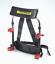 Breakaway-SEAT-BOX-conversione-schienale-e-cinghia-di-trasporto miniatura 1