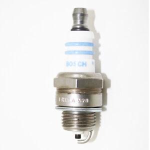 8x Bosch Special Spark Plug WS5F