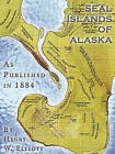 Seal Islands Of Alaska by Henry W. Elliott (Paperback, 2008)