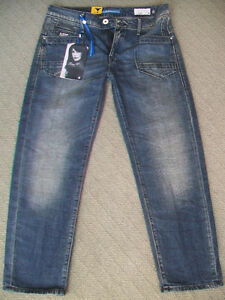 G-STAR-039-LOW-T-KATE-039-3-4-JEANS-WMN-BNWT-SIZE-9