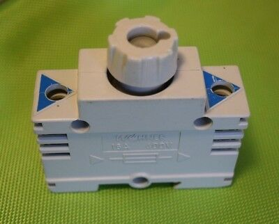 10xFeinsicherung  5 x 20 mm Feinsicherung  Sicherungseinsatz  630mA  Neu JU