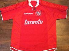 2003 Independiente Football Shirt Adults XL Argentina Camiseta