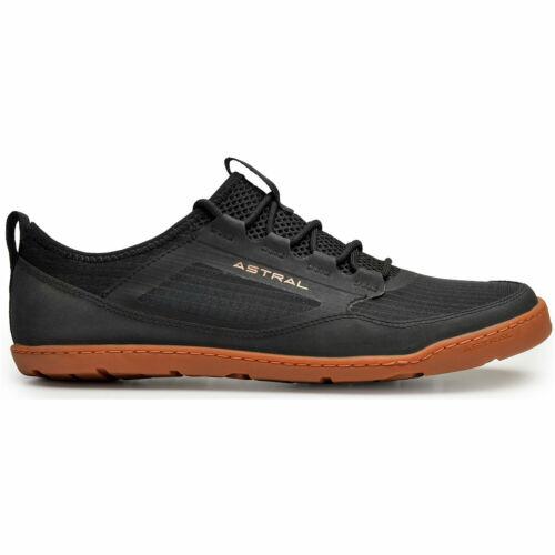 Astral Men/'s Loyak AC Water Shoes