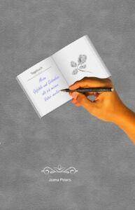 Meine-Gefuehle-und-Gedanken-als-ich-meinen-Vater-verlor-Trauertagebuch